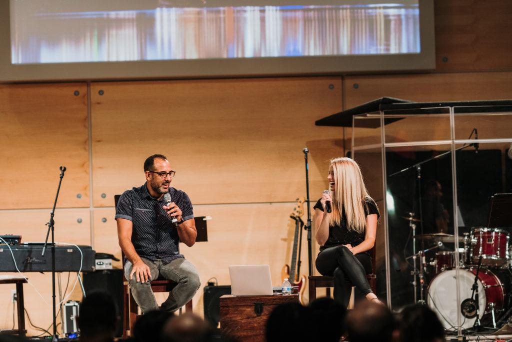 Austin Events August 2020.Bethel Austin Pursuing The Presence Of God Austin Tx