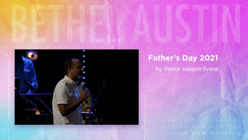 Father's Day 2021 Image